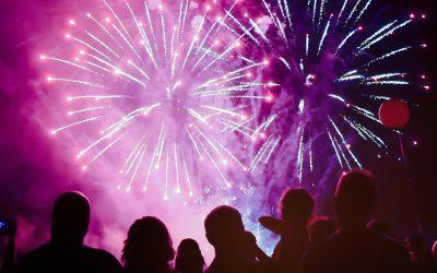 Family Value Novelty Package – Twisted Thunder Fireworks