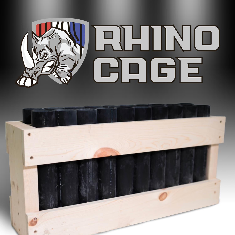 twistedthunder-rhino-racks