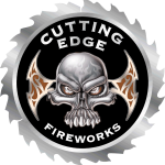 Cutting-Edge1